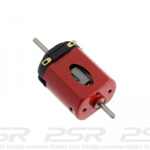 Scaleauto S-Can Motor 32,000rpm