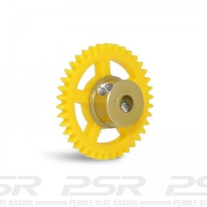 Scaleauto Nylon Spur Gear 38t
