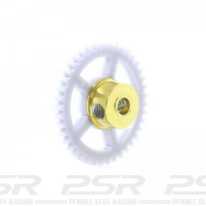 Scaleauto Nylon Spur Gear 41t