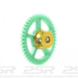 Scaleauto Nylon Spur Gear 44t