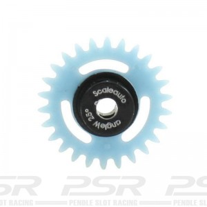 Scaleauto Nylon Crown Gear Anglewinder 26t