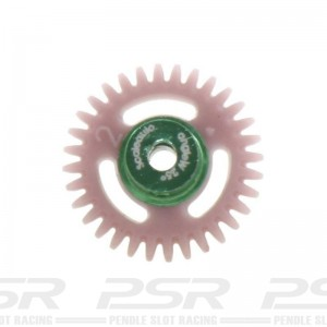 Scaleauto Nylon Crown Gear Anglewinder 32t