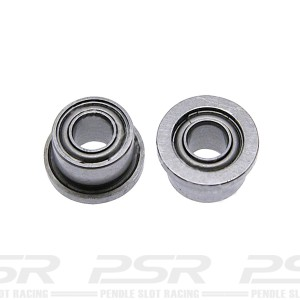 Scaleauto Steel Bearing 5mm 3/32
