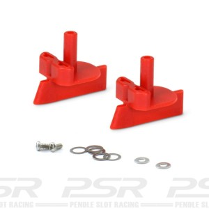 Scaleauto Adjustable Universal Guide 7mm