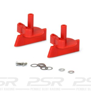Scaleauto Adjustable Universal Guide 8.3mm