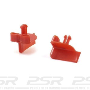 Scaleauto Clip-in Rally Guide 7mm