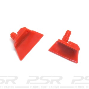 Scaleauto Narrow Guide 3/16 Club Racing 9.1mm