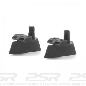 Scaleauto Pro Super Sport 3/16 Guide 9.1mm
