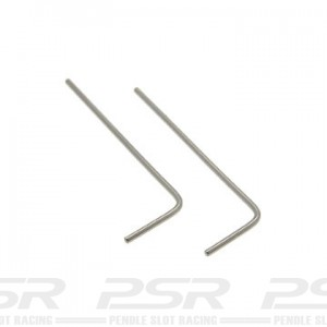 Scaleauto M2 Allen Wrench Economic Key SC-5026