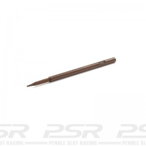 Scaleauto Replacement Tip M2 0.95mm