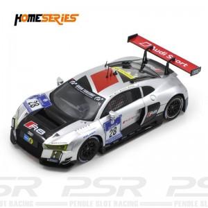 Scaleauto Audi R8 LMS GT3 No.28