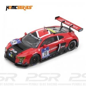 Scaleauto Audi R8 LMS GT3 No.29