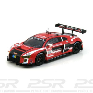 Scaleauto Audi R8 LMS GT3 Masterslot 2019
