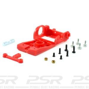 Scaleauto Motor Mount RT3 Sidewinder Extra Hard