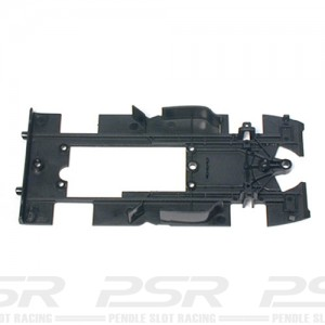 Scaleauto Chassis Toyota GT1 Standard SC-6605
