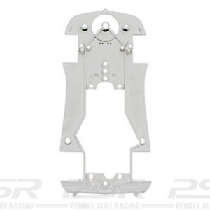 Scaleauto Chassis Pagani Zonda Soft SC-6621C