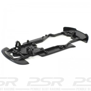 Scaleauto Chassis-R BMW Z4 GT3 Hard