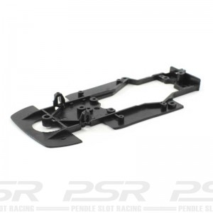 Scaleauto Chassis-R BMW M1 Gr.5 Hard