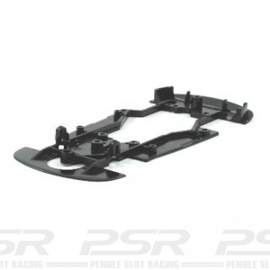 Scaleauto Chassis-R Viper GTS-R Hard