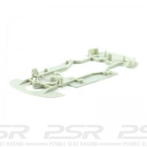 Scaleauto Chassis-R Viper GTS-R Medium