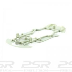 Scaleauto Chassis-R Porsche 911 GT3 Medium
