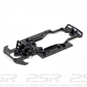 Scaleauto Chassis-R Audi R8 LMS GT3 Hard