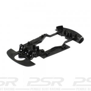 Scaleauto Chassis-R SRT Viper GTS-R Hard