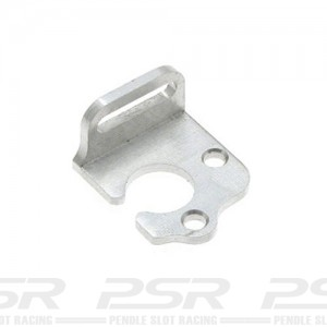Scaleauto Motor Can Support Aluminum SC-8114B