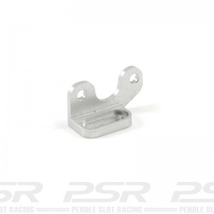 Scaleauto Motor Mount Set CNC Offset 1.2mm