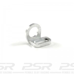 Scaleauto Motor Mount Can Fixing CNC rev6 Offset 1.2mm