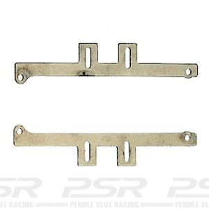 Scaleauto Steel Body Mount Set SC-8119