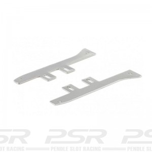 Scaleauto Porsche 911 Body Mount Set