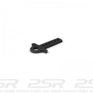 Scaleauto Guide Support GT3 1.5mm Carbon Fiber