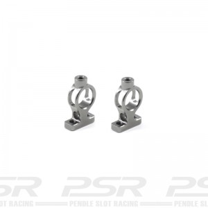 Scaleauto 1/24 NR2 Front Axle Holder 9.4mm