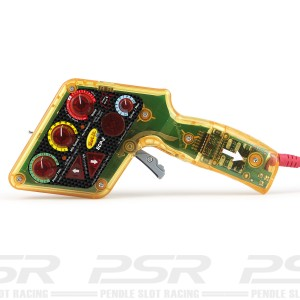 Slot.it SCP-2 Analogue Controller Home Racing SCP201A