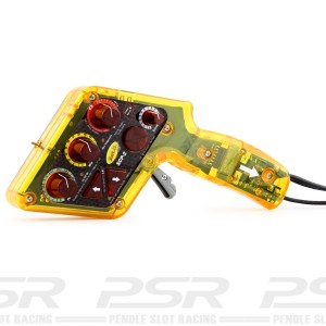 Slot.it SCP-2 Analogue Controller Metal Racing SCP201FG