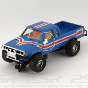 Repro Scalextric Datsun Pick-Up Mirrors