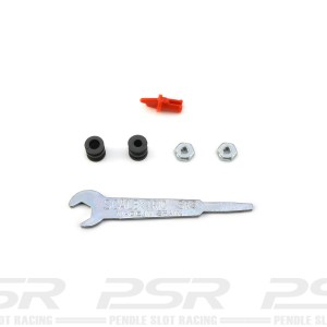 Scalextric SRS Tool Set