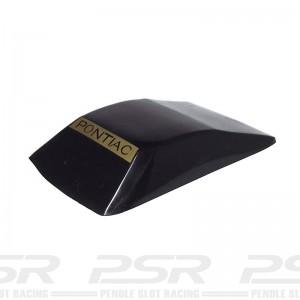 Scalextric Pontiac Windscreen