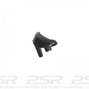 Scalextric Ligier JS11 Windscreen