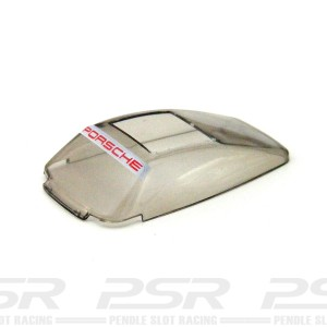 Scalextric Porsche 959 Windscreen