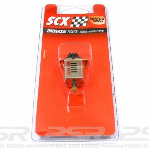 SCX Motor RK-42 18,000rpm