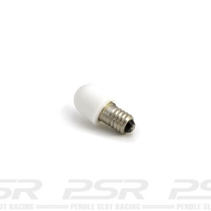 RUSC Scalextric E5 Aston Martin Marshal Roof Bulb