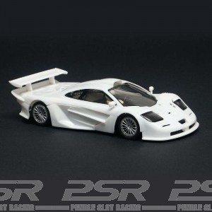 Slot.it McLaren F1 GTR White Kit