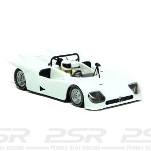 Slot.it Alfa Romeo 33/3 White Kit
