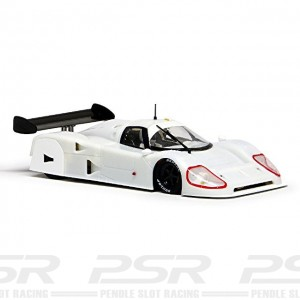 Slot.it Jaguar XJR12 Kit SICA13Z