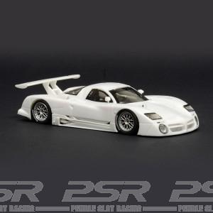 Slot.it Nissan R390 GT1 White Kit