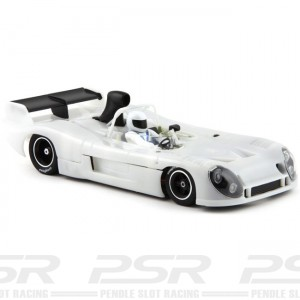 Slot.it Matra-Simca MS670B Kit SICA27Z