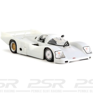 Slot.it Porsche 962 85 White Kit