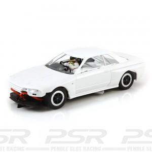 Slot.it Nissan Skyline GT-R White Kit